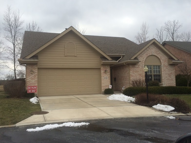 exterior-painting-garage