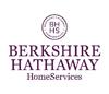Berkshire-Hathaway1