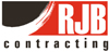 RJB-Contracting-logo