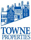 Towne_Properties_Logo