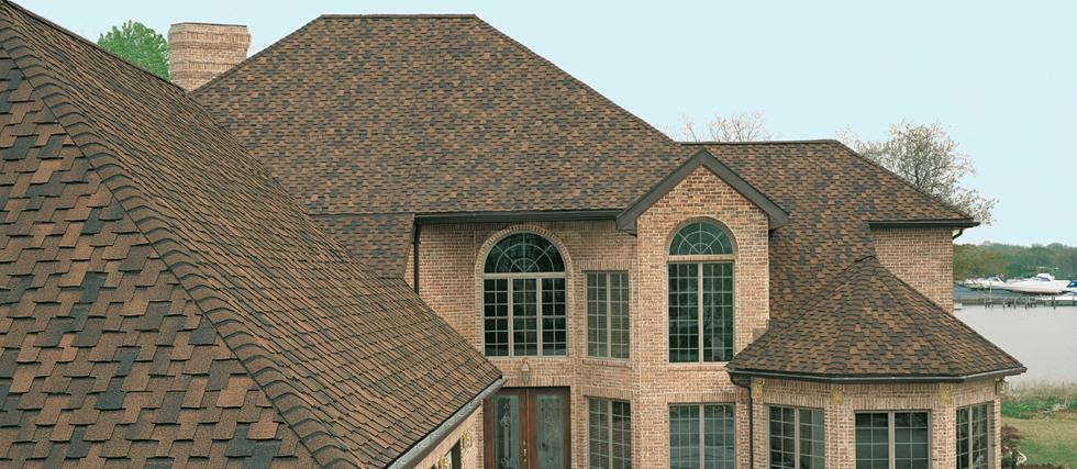Ravlins Roofing U0026 Painting: Cincinnati U0026 Dayton