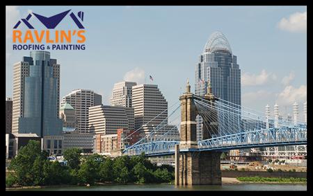 Ravlin_Cincinnati